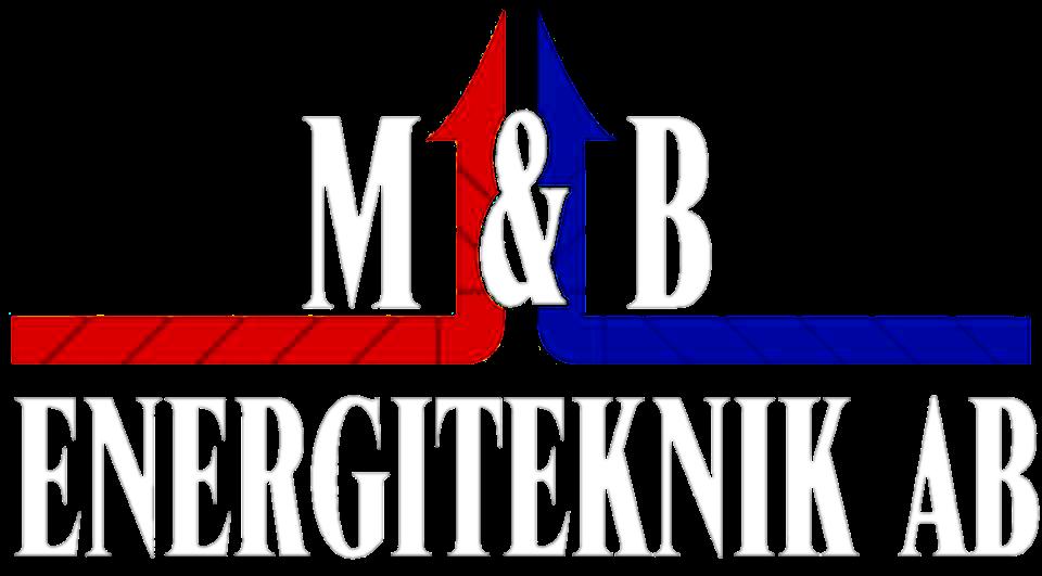 mb-energiteknik